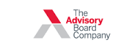 Advisory Board Company