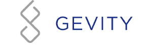 Gevity Inc
